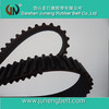 Oem No. 030109119F Car engine timing belt 132S8M19 serpentine belts conveyor belt for Car Volkwagen
