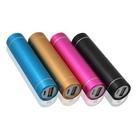 3200mAh External Portable Power Bank Backup Battery USB Charger For Mobile Phone