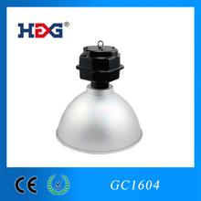 CE Aluminum Factory Light