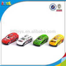 new arrival 1:64 pull back die cast model car alloy model car metal car toys