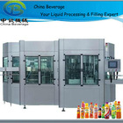 fruit juice processing equipment