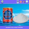 collagen powder/pure collagen powder/pure marine 100% fish collagen powder