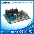 Yc000000-03050027 popular pcb automático de nível de água controller