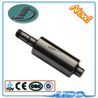 Fashional price motorcycle reverse gear shaft drive