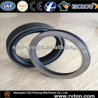 Transmission Drift Oil sealing ring Dealer