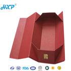 Cardboard box 1-Layer SBB elaborate and handmade gift set box