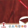 High quality mfc mdf hpl melamine decor paper for kitchen cabinet