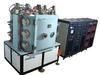 metal plating equipment