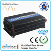 1500 watt power inverter,power inverter canadian tire,12v to 220v