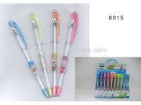 advertising best free school supplies samples