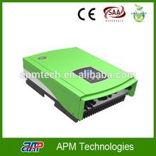 4kW Solar Panel Inverter for Solar Grid Tie Systems