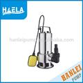 0.24hp sgps400 pompe électrique submersible fabricant en inde