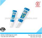PH10 waterproof pen type ph industries
