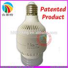 High Brightness High Power LED Bulb Lamp E27 30W