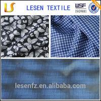 Shanghai Lesen Textile composition of umbrella fabric