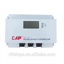 12v 24v 48v 40a-80a outback solar charge controller