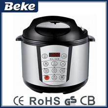 Home decorative construction of electric cooker 220V/110V