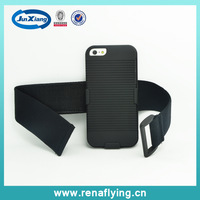 China supplier sports armband for iphone 5 5s