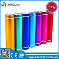 China venda quente mini-móvel eletrônicos 2200 p81-c mah
