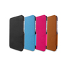 Cheap mobile phone case water proof case for samsung galaxy tab 3 8.0