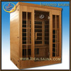 far infrared steam sauna beauty spa