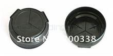 Auto Open Close Sync Lens Cap For Canon PowerShot G1X G1 X