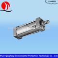 Sc / padrão su duplo efeito cilindro pneumático preço Airtac tipo