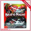hot mini children moto toys