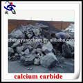 carboneto de cálcio pó