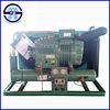 Bitzer open-type compressor condensing unit