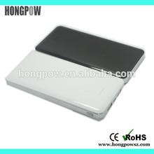 Hot Sale Cheap Battery Charger 12000mAh japan battery cells power bank