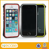 Wholesale deff cleave case for iPhone 5 bumper factory supply
