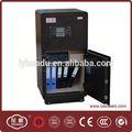 La puerta 2 completo- acero digital desbloquear caja de seguridad para el hogar o uso de la oficina, pistola de seguridad piezas
