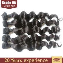 most popular hot sale brazilian weave hair styles