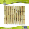 2014Newell free design fabric wall display For Fruit