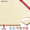 Good quality melamine plywood melamine mdf melamine block board manufacturer manufacturer