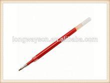 roller made in china ball pen nib hot producer pen nibs pen refills
