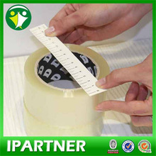 Ipartner high quality attractive adhesive tape dressing
