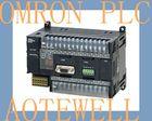 CJ1W-ID261 OMRON PLC TYPES