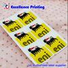 epoxy gel stickers,rectangle clear epoxy stickers,adhesive crystal epoxy sticker