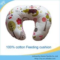 cheap wholesale printed baby pillow Smeta audit