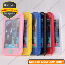 IP-68 Qualified Water proof Protective Case + Neck Strip For iPhone 5 5S,Waterproof Shockproof Dirt Snow Proof Case Cover