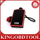 100% Original best quality automotive scanner VDM ucandas wireless auto car scanner ucandas VDM Better than Auto CDP in stock