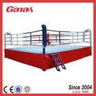 mini-boxring boxing training equipment as seen on tv