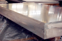 Hot Rolled Steel Plates stainless steel sheets resin cream console table