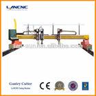 manual sheet metal cutting machine, oxy hydrogen generator