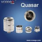 wholesale high quality atomzier quasar rba