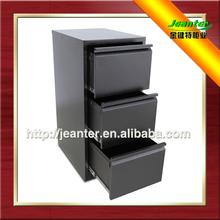 Office furniture metal drawer cabinet,multi drawer filing cabinet,steel pine filing cabinet 2 drawer