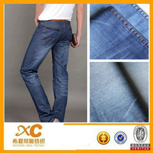 pictures of jeans for men denim supplier