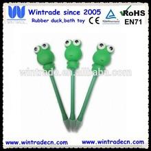 Easter frog pen pvc animal pen